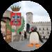 Pinguino Mobile Todi APK