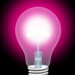 Pink Light APK