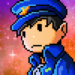 Pixel Starships™ APK