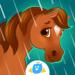 Pixie the Pony – Virtual Pet APK
