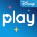Play Disney Parks APK