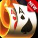 Poker Heat™ – Free Texas Holdem Poker Games APK