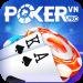 Poker Pro.VN APK
