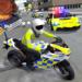 Police Car Driving – Motorbike Riding APK