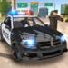 Police Drift Car Driving Simulator APK