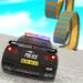 Police Mega Ramp – Car Stunts Games APK