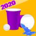 Pong Party 3D APK