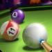 Pooking – Billiards City APK