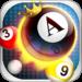 Pool Ace – 8 Ball and 9 Ball Game APK