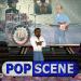 Popscene (Music Industry Sim) APK