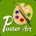 Post Maker – Fancy Text Art APK