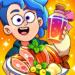 Potion Punch 2: Fun Magic Restaurant Cooking Games APK