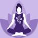 Prana Breath: Calm & Meditate APK