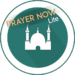 Prayer Now Lite APK
