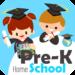 Preschool Games For Kids – Back to School APK