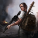 Prey Day: Survive the Zombie Apocalypse APK