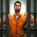 Prison Escape Games – Prison Break Action Games APK