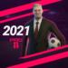 Pro 11 – Football Management Game APK