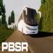 Proton Bus Simulator Road APK