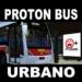 Proton Bus Simulator Urbano APK