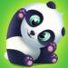 Pu pet care – Cute panda bear APK