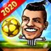 ⚽ Puppet Soccer Champions – League ❤️🏆 APK