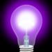 Purple Light APK