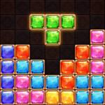 Puzzle Block Jewels APK