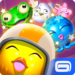 Puzzle Pets – Popping Fun APK