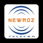 QMS – Newroz Telecom APK