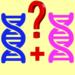 QUIS – genetic prognosis APK