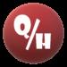 Quiz Hacker APK