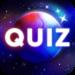 Quiz Planet APK