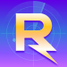 RAIN RADAR – animated weather radar & forecast APK