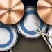 REAL DRUM: Electronic Drum Set APK