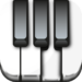 REAL PIANO: Electronic Keyboard APK
