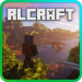 RLCraft mod for MCPE – Realistic Shaders Minecraft APK