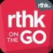 RTHK On The Go APK
