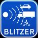Radarwarner Gratis. Blitzer DE APK