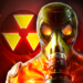 Radiation City Free APK