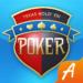 RallyAces Poker APK