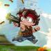 Ramboat 2 – Run and Gun Offline FREE dash game APK