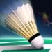 Real Badminton World Champion 2019 APK