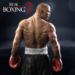 Real Boxing 2 APK