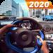 Real Driving: Ultimate Car Simulator APK