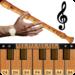 Real Flute & Recorder – Magic Tiles Music Games APK