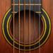 Real Guitar – Music Band Game APK