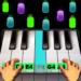 Real Piano Teacher 2 APK