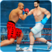 Real Punch Boxing Games: Kickboxing Super Star APK