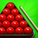 Real Snooker 3D APK